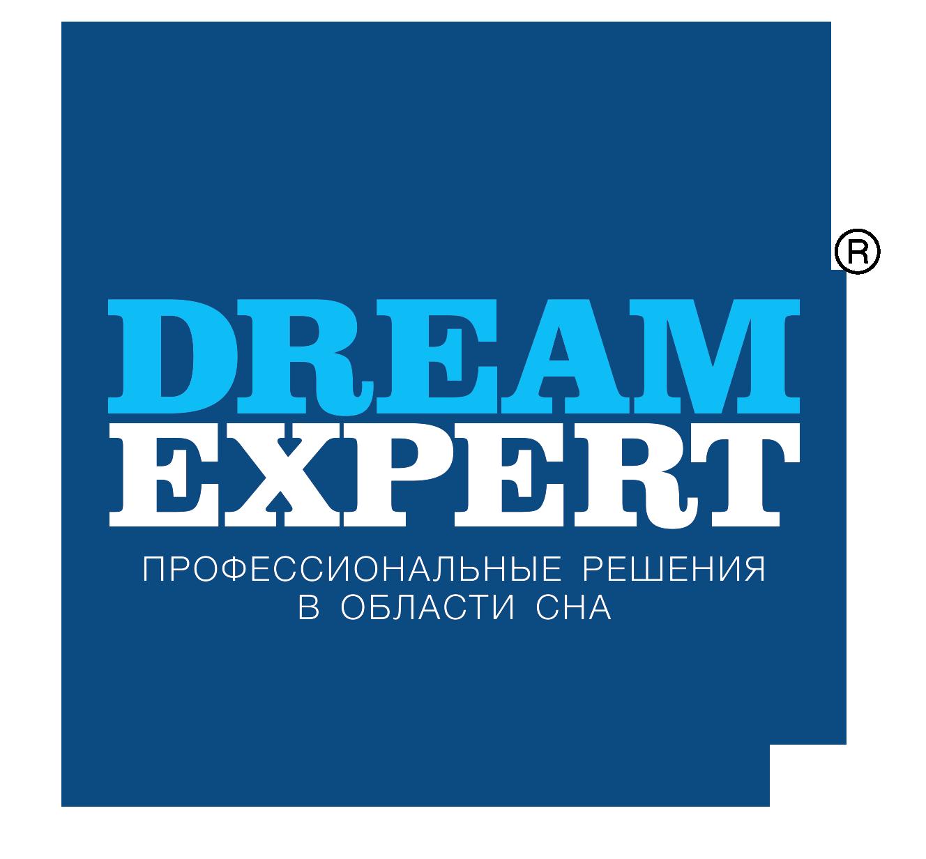 Купить Матрас Alitte Bosch Eco Mini H-12-K 120x200 в Екатеринбурге по цене от 8 840 ₽ рублей - скидки, доставка, отзывы покупателей
